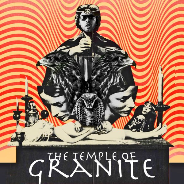 grey granite, temple of granite, ep, fynal countdown, final countdown, illy, baltimore club, electro, dubstep, track, hipsters, honda, the friday round up